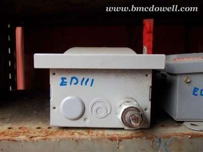 ED111 (1)