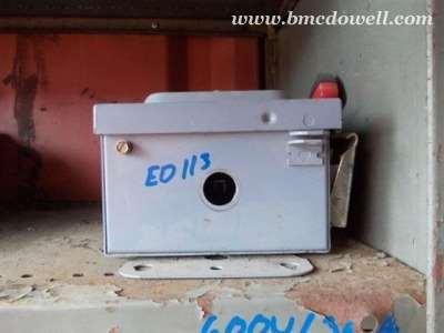 ED113 (1)