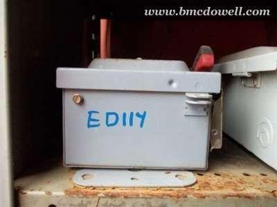 ED114 (1)