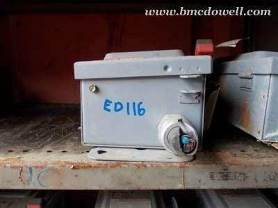 ED116 (1)