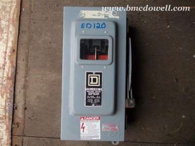 ED120