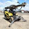 T20R Flexiroc Drill