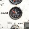 200-245 R Remote Control Excavator