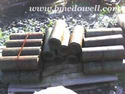 Conveyor Rollers - Miscellaneous