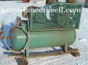 Champion Compressor