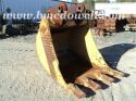 """42"""" Bucket - Link Belt 330LX Excavator"""