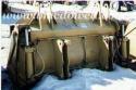 CNY Bucket - Caterpillar 950A