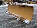 11' Pin On Snow Blade - Caterpillar IT28G/950