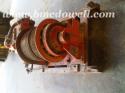 Atlas Copco Air Motor Winch - A20L