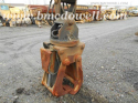 Caterpillar Grapple - Caterpillar 214