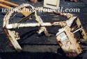 Orops Canopy - Eimco 912 Scooptram Loader