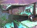 Tramac Cdb-40 Hammer
