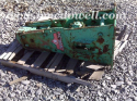 Tramac/Montabert BRP130 Point On Tramac Hammer