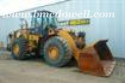 Caterpillar Loader - IT28B