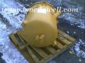 Hydraulic Tank - Caterpillar 215 Hydrauic Excavator