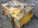 Hydraulic Tank - Caterpillar 988 Wheel Loader