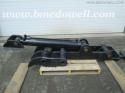 Hydraulic Thumb - Link Belt 330/350 Excavators