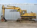 Caterpillar Excavator - 225