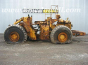 Caterpillar Loader - 980C