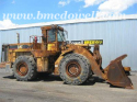 Caterpillar Loader - 988F II