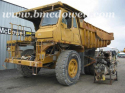 Caterpillar Rock Truck - 769B