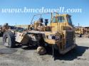 Caterpillar Rock Truck - 769C