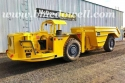 Atlas Copco MT420 Underground Truck