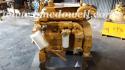 Engines 012