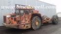 Sandvik Toro 40D Truck