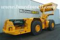Atlas Copco Wagner ST8A loader