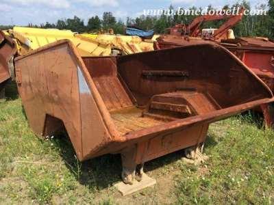 EJC 416 Box