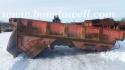 EJC 30SX EOD Truck Box