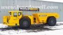 Atlas Copco MT2010 Underground Truck