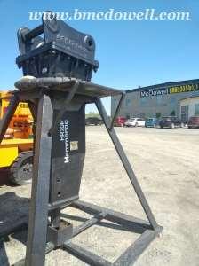 Hammeroc HR70P