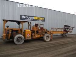 Eimco Jarvis Clark Anfo Loader - ANM11