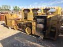 Greensburg 6 Ton Locomotive - HIGA