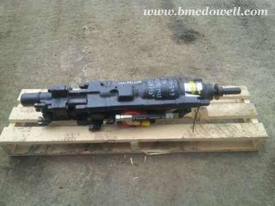 Atlas Copco Drills - 1238